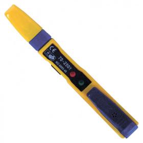 Отвертка-индикатор звуковая 6885-48NS (6878) Энергия